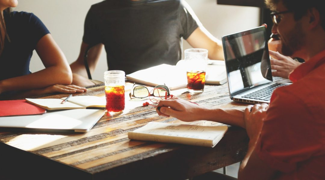 Cultivating Start-ups – What do we need?